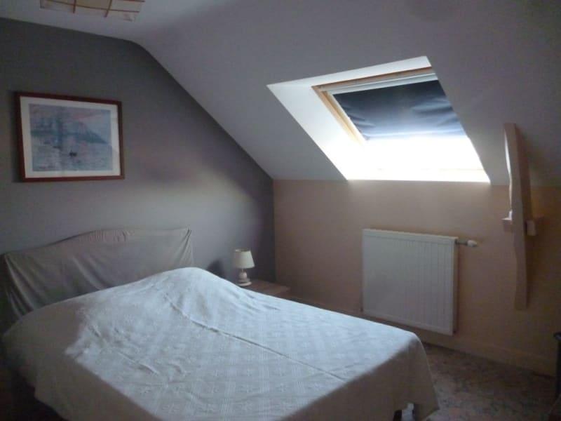 Sale house / villa Etel 370000€ - Picture 5