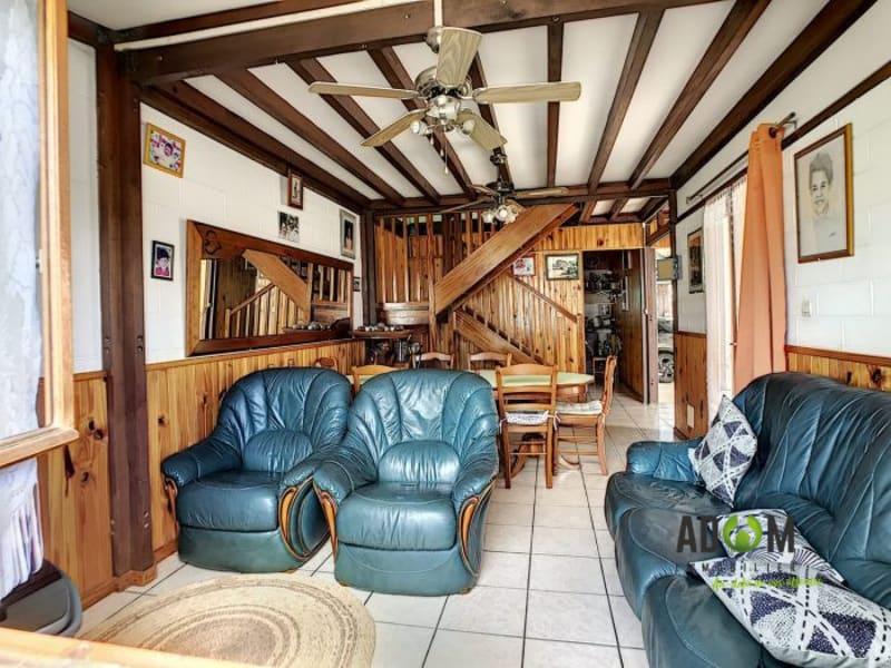Sale house / villa Saint-louis 199000€ - Picture 2