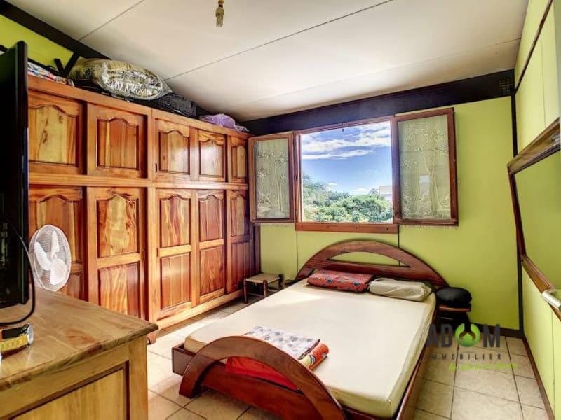 Sale house / villa Saint-louis 199000€ - Picture 4