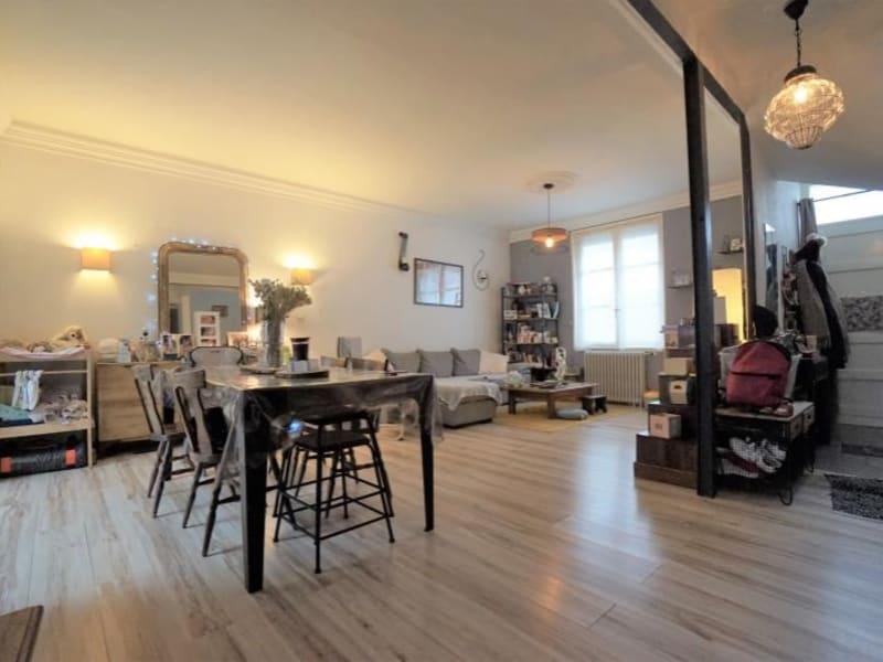 Sale house / villa Le mans 229200€ - Picture 1