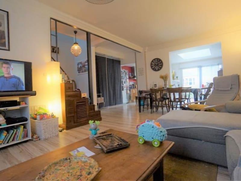 Sale house / villa Le mans 229200€ - Picture 2
