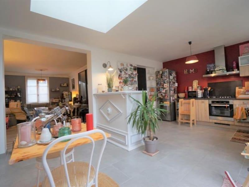 Sale house / villa Le mans 229200€ - Picture 3