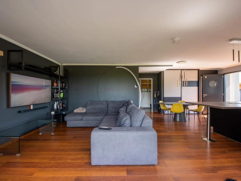 Vente maison / villa Montauban 294000€ - Photo 5