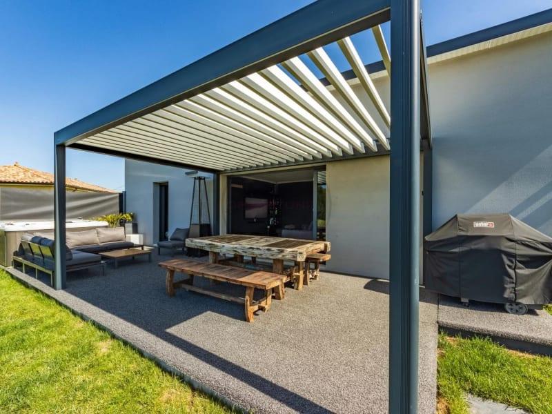 Vente maison / villa Montauban 294000€ - Photo 7