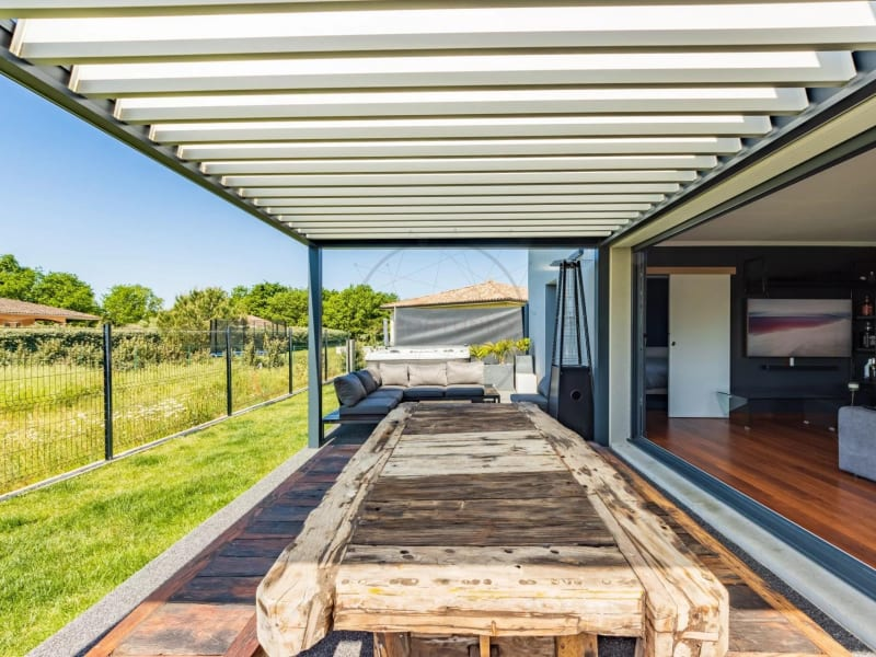 Vente maison / villa Montauban 294000€ - Photo 4
