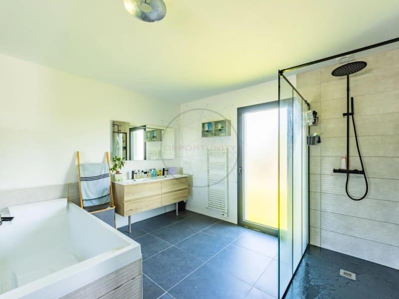 Vente maison / villa Montauban 294000€ - Photo 10