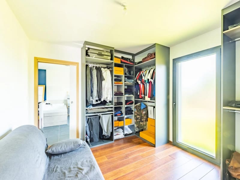 Vente maison / villa Montauban 294000€ - Photo 12