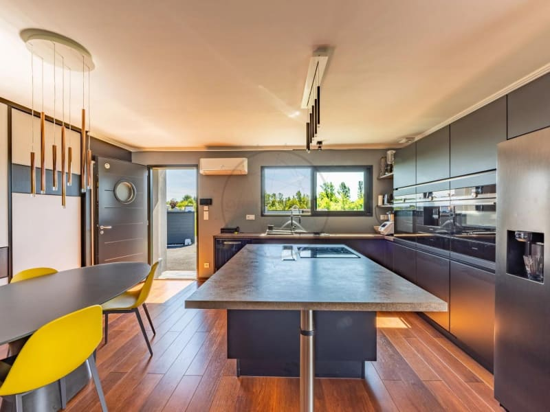 Vente maison / villa Montauban 294000€ - Photo 8