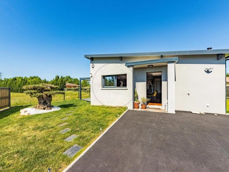Vente maison / villa Montauban 294000€ - Photo 13