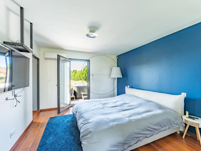 Vente maison / villa Montauban 294000€ - Photo 9