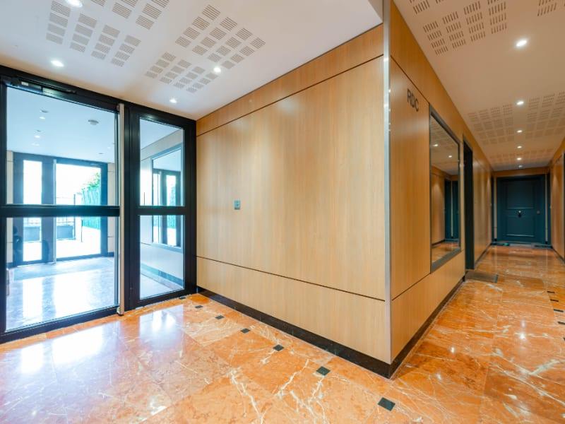 Vente appartement Noisy le grand 329000€ - Photo 8