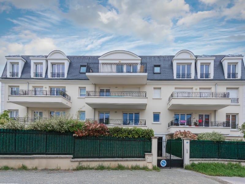 Vente appartement Noisy le grand 329000€ - Photo 9