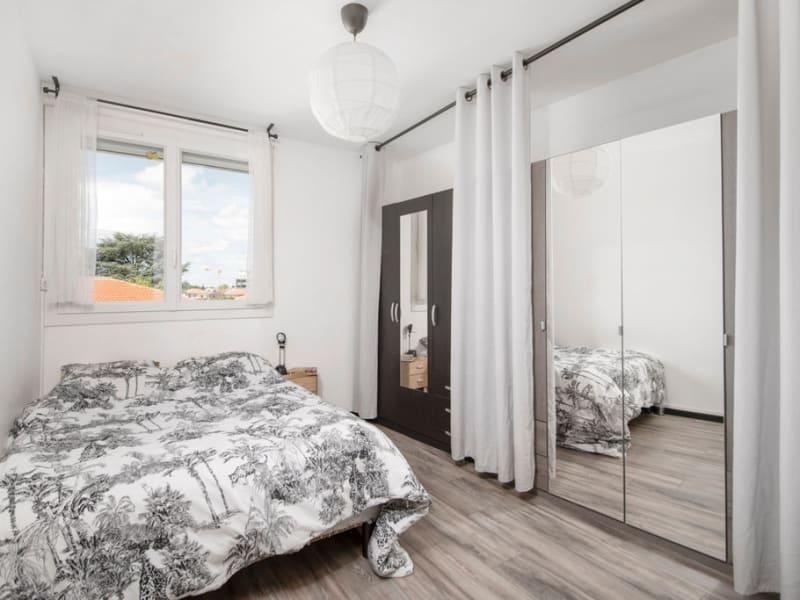 Vendita appartamento Toulouse 222000€ - Fotografia 5