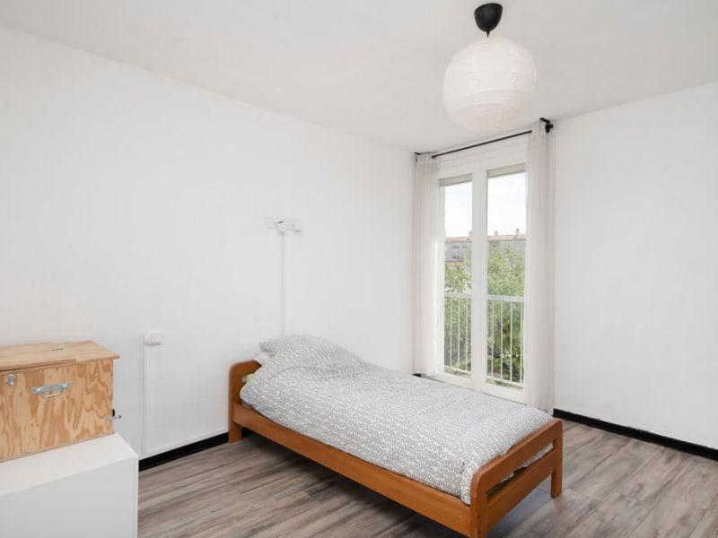 Vendita appartamento Toulouse 222000€ - Fotografia 7