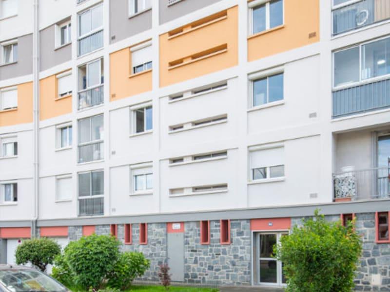 Vendita appartamento Toulouse 222000€ - Fotografia 10