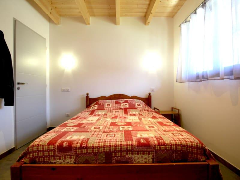 Sale house / villa Montcel 630000€ - Picture 7