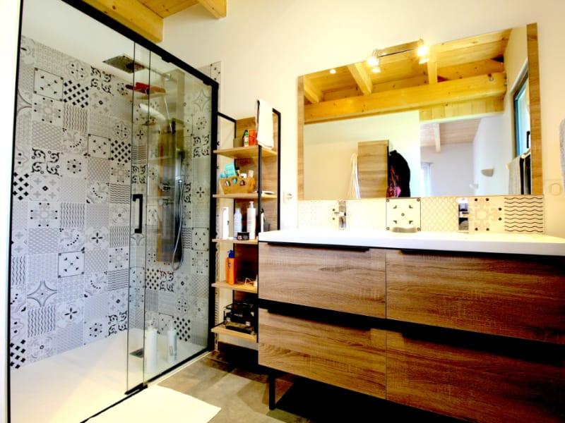Sale house / villa Montcel 630000€ - Picture 8