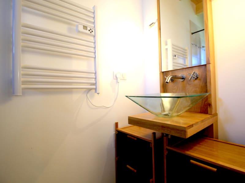 Sale house / villa Montcel 630000€ - Picture 10