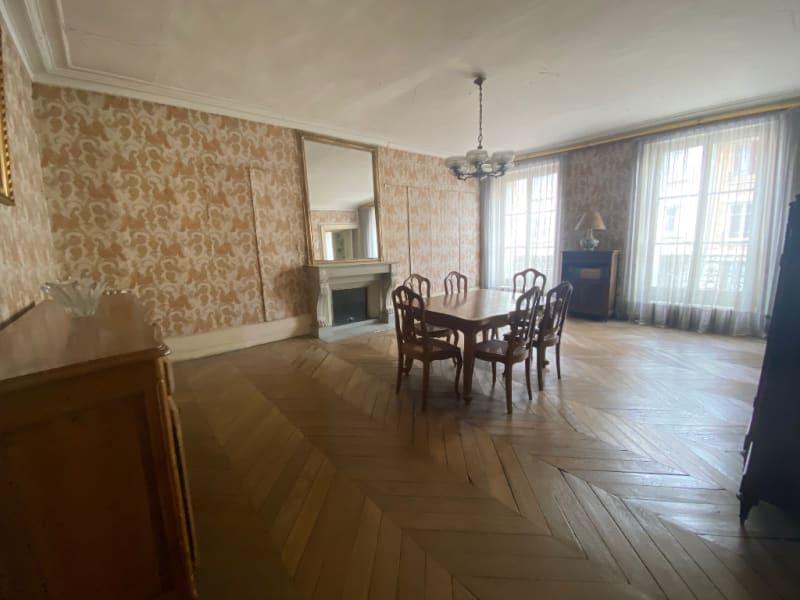 Vente appartement Lagny sur marne 340000€ - Photo 2