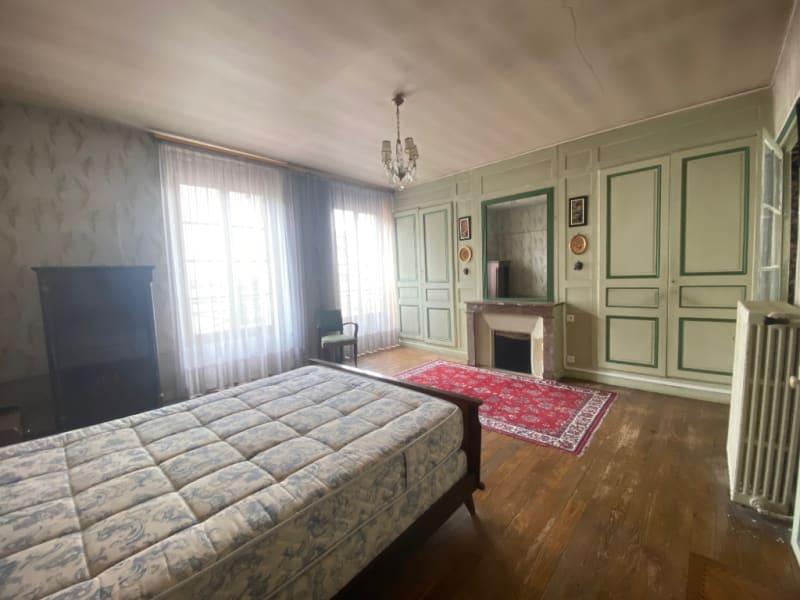 Vente appartement Lagny sur marne 340000€ - Photo 4