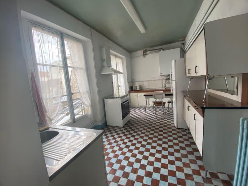 Vente appartement Lagny sur marne 340000€ - Photo 5