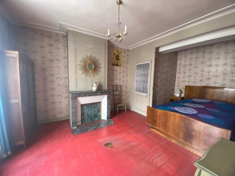 Vente appartement Lagny sur marne 340000€ - Photo 6