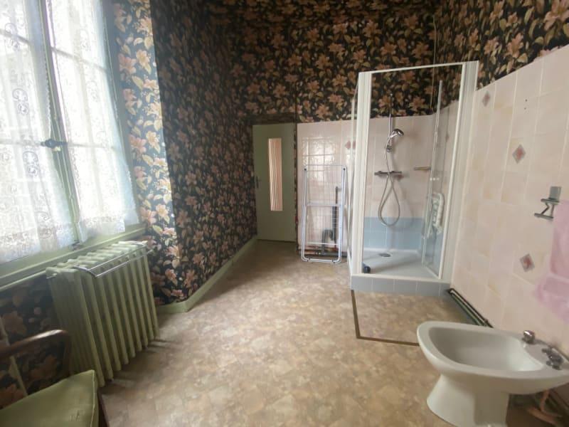 Vente appartement Lagny sur marne 340000€ - Photo 7