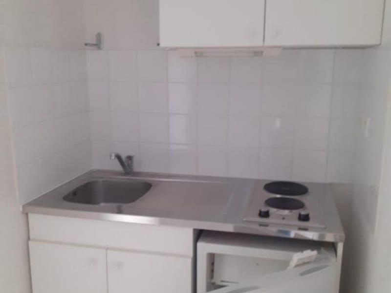 Location appartement Dijon 399€ CC - Photo 3