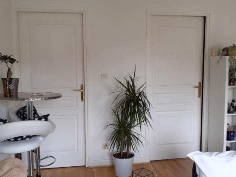 Location appartement Dijon 444€ CC - Photo 2