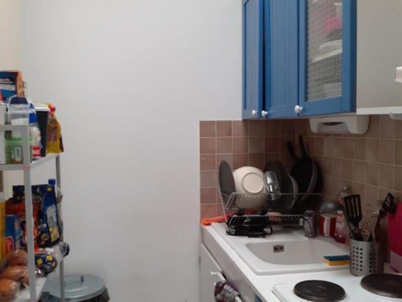 Location appartement Dijon 444€ CC - Photo 4