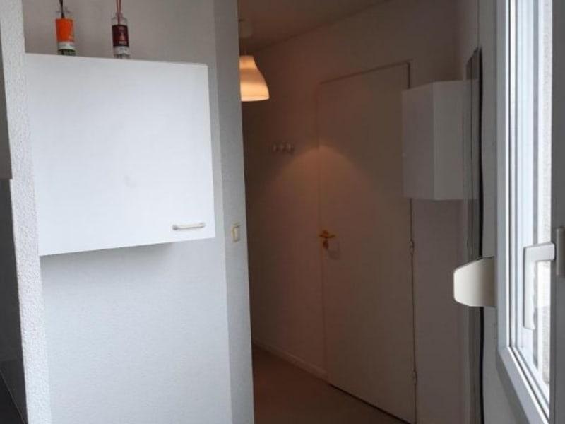 Location appartement Dijon 404€ CC - Photo 3