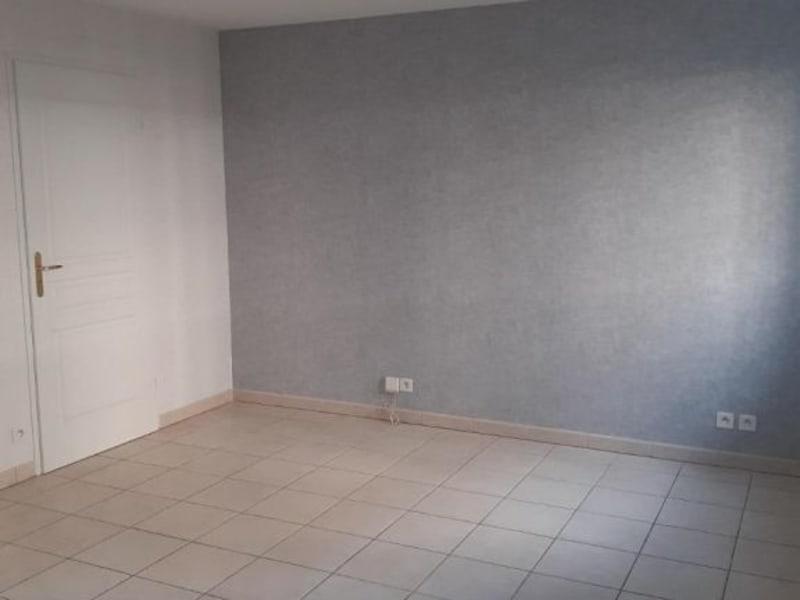 Location appartement Dijon 399€ CC - Photo 1