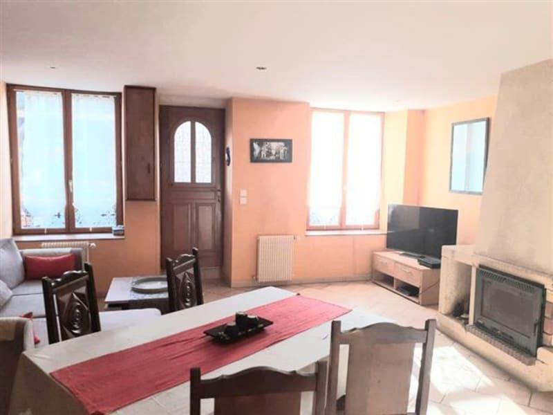 Sale house / villa Lizy sur ourcq 136000€ - Picture 9