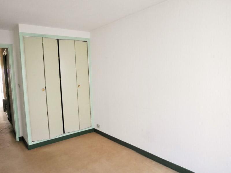 Sale apartment La rochelle 309000€ - Picture 5