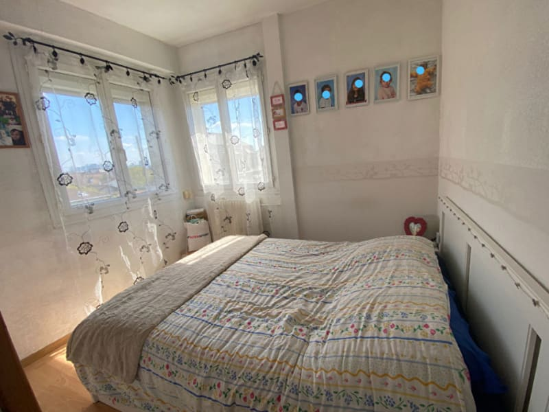 Sale apartment Sartrouville 181 000€ - Picture 5