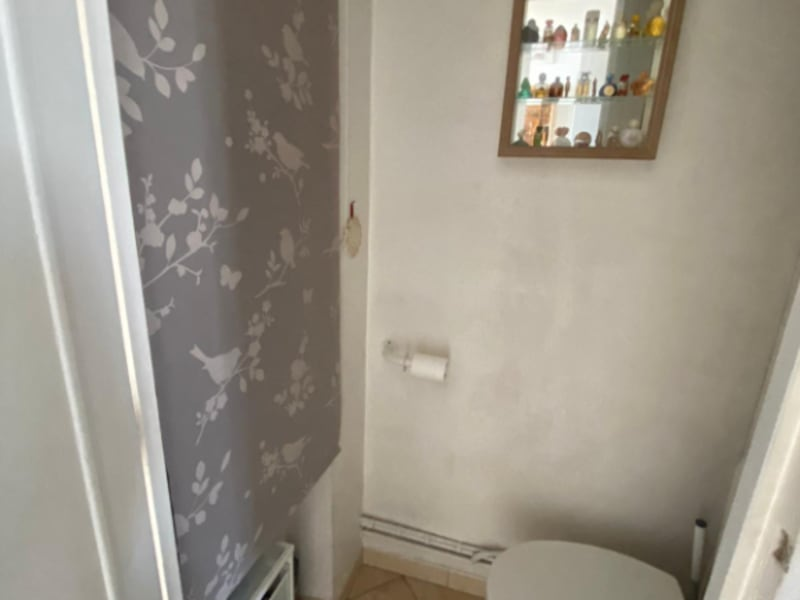 Sale apartment Sartrouville 181 000€ - Picture 7