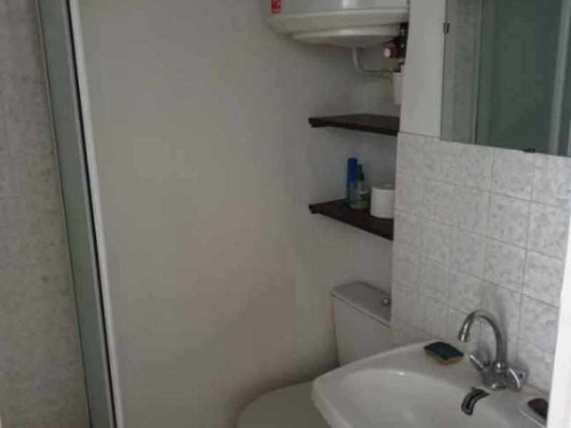 Location appartement La garenne colombes 715€ CC - Photo 4