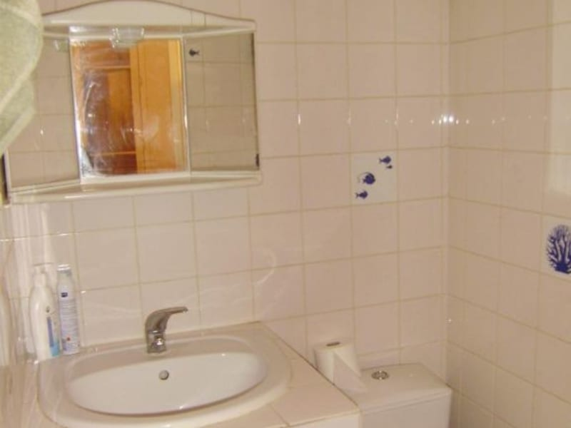 Location appartement Levallois perret 685€ CC - Photo 4