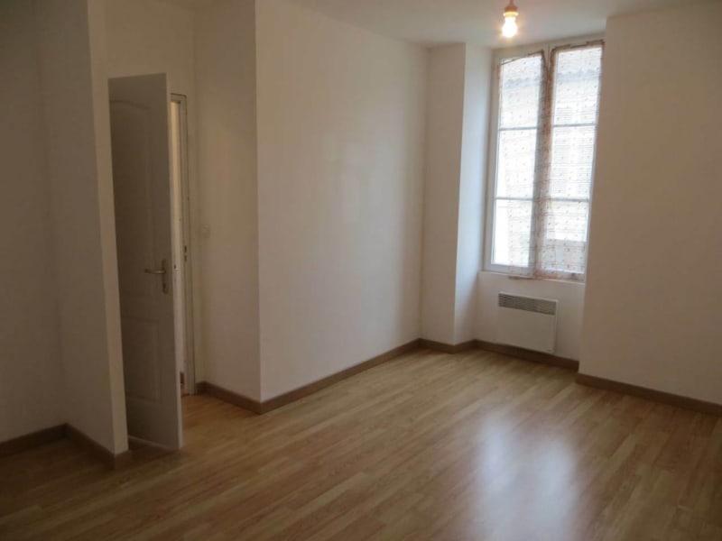 Sale building Lignières-sonneville 169600€ - Picture 6