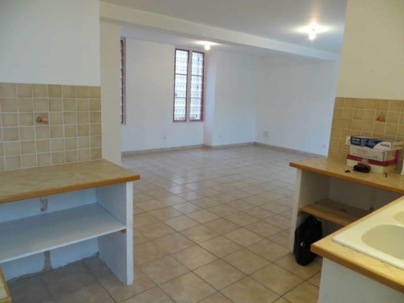 Sale building Lignières-sonneville 169600€ - Picture 11
