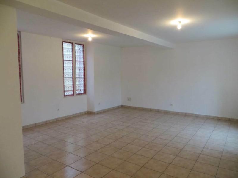 Sale building Lignières-sonneville 169600€ - Picture 12