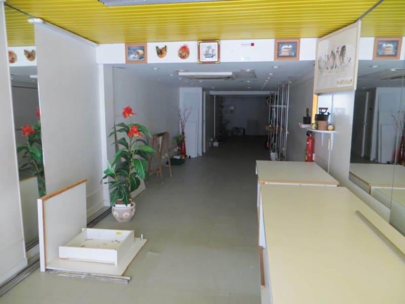 Rental empty room/storage Cognac 430€ HC - Picture 3