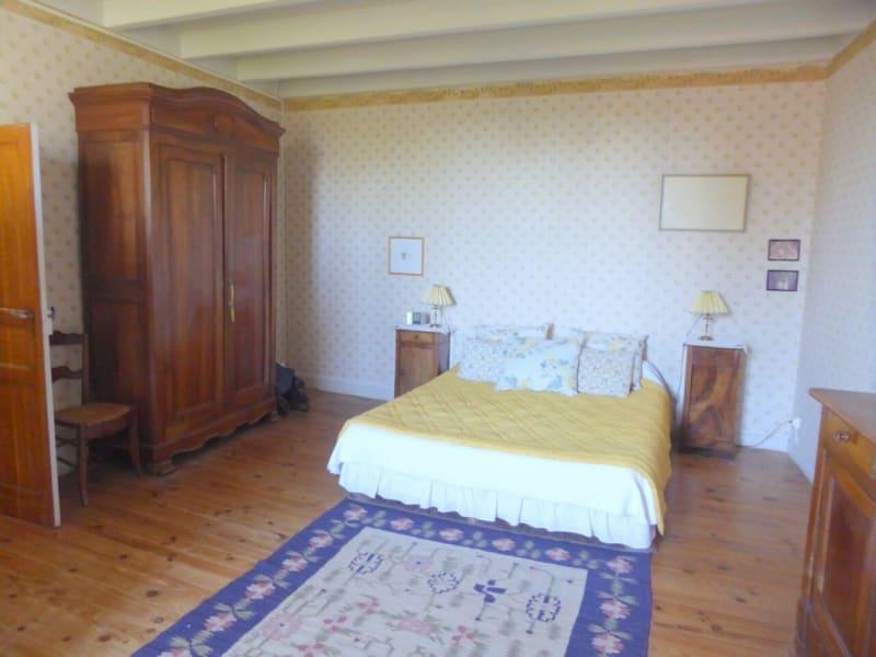 Sale house / villa Ambleville 181560€ - Picture 13
