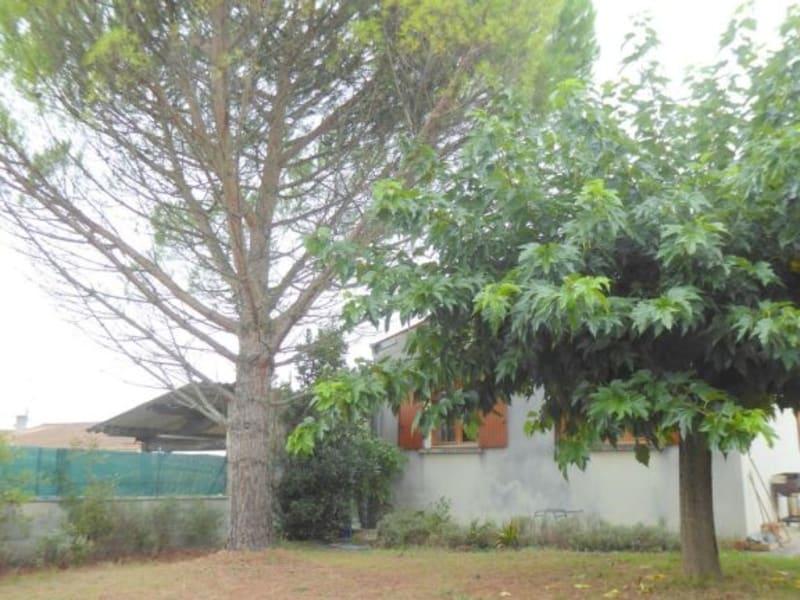 Sale house / villa Cognac 248630€ - Picture 4
