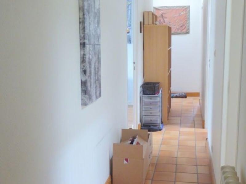 Sale house / villa Cognac 248630€ - Picture 7
