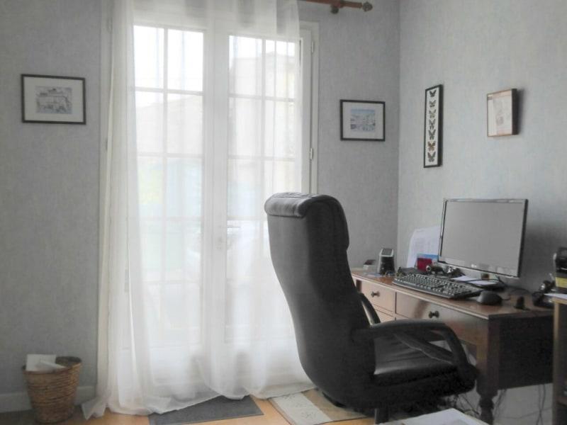 Sale house / villa Cognac 248630€ - Picture 8