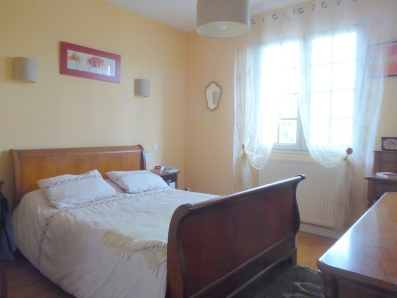 Sale house / villa Cognac 248630€ - Picture 9