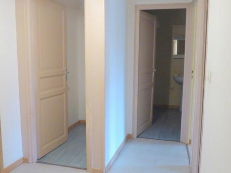 Sale house / villa Saint-maigrin 128500€ - Picture 10