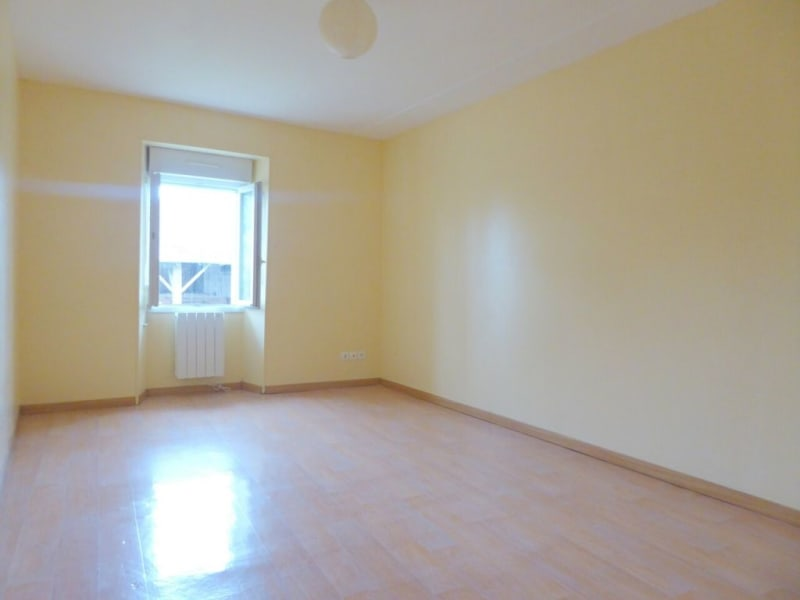 Sale house / villa Saint-maigrin 128500€ - Picture 5