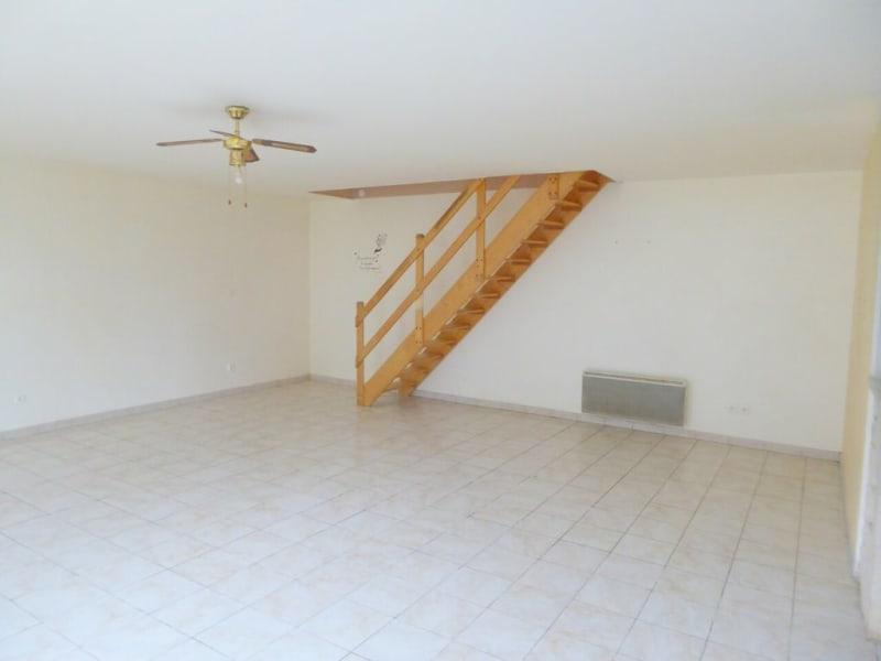 Sale house / villa Saint-maigrin 128500€ - Picture 13